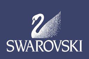 Hauptsitz D. Swarovski LG