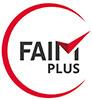04 Faimplus