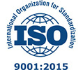 05 Iso