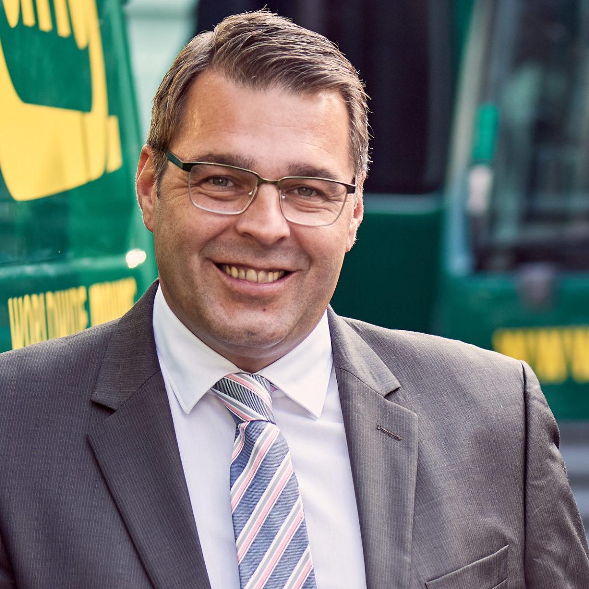 Walter Spielbichler